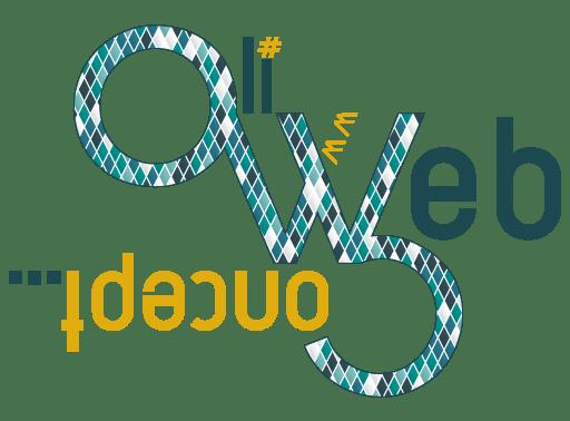 Oliweb Concept