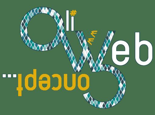 Graphiste & Webdesigner à St Etienne